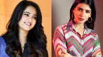 Anushka Shetty Or Samantha Akkineni: Who Will Star In Bangalore Nagarathnamma's Biopic?