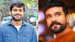 Ram Charan To Gear Up For Anil Ravipudi's Directorial After Roudram Ranam Rudhiram?