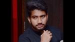 Prasanth Varma Working On A Film Based On The Novel Coronavirus?
