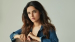 Naagin 4 Fame Jasmin Bhasin Says She Wants To Try More Comedy After Working With Bharti Singh