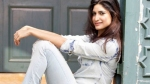 Aahana Kumra Opens Up About Her Netflix Show Betaal & Meeting Shah Rukh Khan On Set