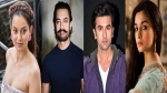 Kangana Ranaut Chooses Aamir Khan Over Ranbir Kapoor; Is Alia Bhatt The Reason Behind It?