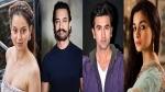 Kangana Ranaut Chooses Aamir Khan Over Ranbir Kapoor; Is Alia Bhatt The Reason Behind It?