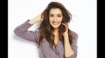 As One Of The Biggest Commercially Successful Actors, Shraddha Kapoor Is Conquering The Box Office!