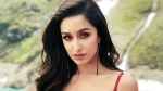 'Do Something To Lend A Helping Hand', Says Shraddha Kapoor Urging Everyone To Do Their Bit