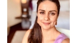 Gul Panag's Reply To Troll Who Calls Her Privileged: 'My Husband Is Flying People Home'