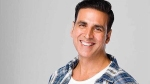 Twinkle Khanna Reveals What Akshay Kumar Said About Donating Rs 25 Crore To Coronavirus Relief
