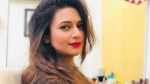 Divyanka Tripathi Slams Those Who 'CoronaShame' Airline Crew, Healthcare Workers