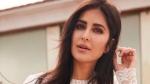 Katrina Kaif Joins Akshay Kumar, Ayushmann Khurrana; Donates To PM CARES