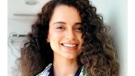 Kangana Ranaut Says She Sneaks Out On Casual Dates: 'Can't Share A Bed With Someone Else'