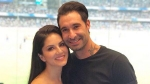 Sunny Leone Says Her Husband Daniel Weber Thought She Was Gay When They First Met