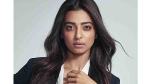 Radhika Apte Appeals People To Not Hoard Food, Donate To Daily Wage Workers
