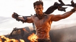 Tiger Shroff On Baaghi 3 Taking A Beating Due To COVID-19: Safety Of People Is My Primary Thought