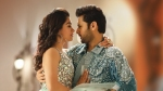 Nithiin's Bheeshma To Soon Stream On Sun Nxt On This Date!