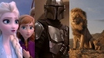 What To Watch On Disney+ Hotstar: The Lion King, Mandalorian, Frozen 2, And More