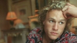 How Heath Ledger's Sister's Final Plea Almost Saved His Life