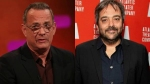 Coronavirus: Tom Hanks 'Terribly Sad' Due To Singer Adam Schlesinger's Sudden Demise