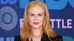 Nicole Kidman Boards Amazon's 'Pretty Things' Series Adaptation
