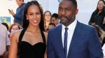 COVID-19: Idris Elba Passes Quarantine Period, Says 'Stuck In Limbo'
