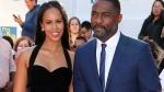 COVID-19: Idris Elba Passes Quarantine Period, Says 'Stuck In Limbo'