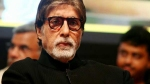 Amitabh Bachchan To Provide Monthly Ration To 1 Lakh Daily Wage Workers