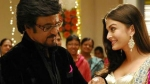 Flashback Friday: When A Fan Was Shocked To Hear That Rajinikanth Was Aishwarya Rai's Hero