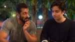 Salman Khan Says There Is No Point In Being Brave, 'I Am Scared I Haven't Seen My Father In 3 Weeks'
