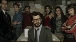 Money Heist 5: Alvaro Morte, Miguel Herrán And Others Bid Farewell To Their Characters From The Netlfix Show