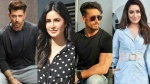 Hrithik Roshan, Katrina Kaif, Tiger Shroff And More To Join Virtual Red Carpet For Disney+Hotstar