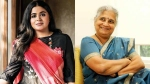 Ashwiny Iyer Tiwari On Her First Biopic Murthy: It's Very Challenging