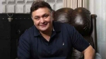 When Rishi Kapoor Got Angry & Said 'When I Die, None Will Shoulder Me'