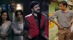 Hindi Web Shows Releasing In April 2020: Panchayat, Hasmukh, The Raikar Case And More