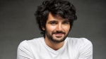 SOTY 2 Actor Aditya Seal Shares Strong Message During Lockdown: Bio War Isn't Going To Profit Anyone