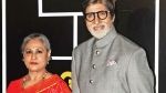 On Wife Jaya's 72nd Birthday, Amitabh Bachchan Starts Distribution Of 2000 Food Packets In Mumbai!