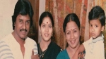 COVID-19: Late Actress Manorama's Son Allegedly Consumed Sleeping Pills For Not Getting Alcohol