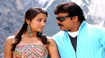 Chiranjeevi Reveals The Real Reason Behind Trisha Krishnan's Exit From Acharya
