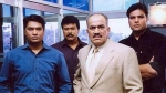 Dayanand Shetty On CID Re-Run: 'From 2016 Channel Was Hell Bent On Somehow Killing The Show'