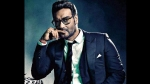 Ajay Devgn At 51: Five Reasons Why 'Pyaar Toh Hona Hi Tha' With This Birthday Boy!