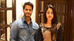 COVID-19: Nikhil Kumaraswamy To Marry Revathi On April 17 In A Simple Ceremony At Home