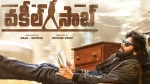 Vakeel Saab Day 9 Box Office Collection: Pawan Kalyan Starrer Stays Stable