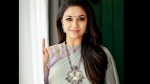 Mahanati Actress Keerthy Suresh Plans To Enter Wedlock With A Businessman Soon?