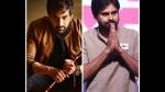 Ravi Teja, Pawan Kalyan To Star In The Remake Of Kollywood Blockbuster Vikram Vedha?