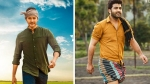 Is Sharwanand's Film Sreekaram Similar To Mahesh Babu's Maharshi?