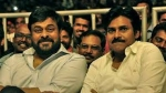 Pawan Kalyan's Vakeel Saab To Release On Chiranjeevi's Birthday? Read Deets Inside!