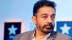 Kamal Haasan Alerts Tamil Nadu Government Over COVID-19 Spread In Villages