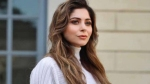 'Kanika Kapoor Was Asked To Change Clothes Behind A Curtain' Says Her Family