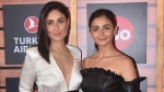 Was Kareena Kapoor Khan Insecure Of Alia Bhatt's 'Epic' Role In Udta Punjab? Actress Opens Up