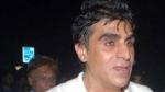 Bollywood Producer Karim Morani Tests Positive For COVID-19!