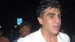 Shah Rukh Khan's Friend Karim Morani's Daughter Shaza Tests Positive For COVID-19