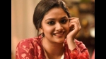 Keerthy Suresh Slams Wedding Rumours; Says Marriage Is Not On Cards!